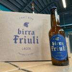 Package Birra Friuli